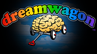 Dreamwagon Games